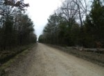 9 acres in Red River County