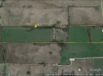 90 acres in Red River County