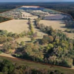 211 acres in Marion County