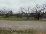 1.68 acres in Coleman County