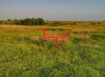 2,100 acres in Clay County