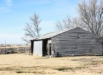 43 acres in Runnels County
