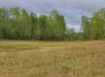 821 acres in McCurtain County, Oklahoma