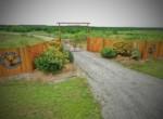 927 acres in Foard County