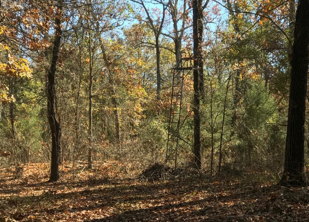 94 acres in Franklin County