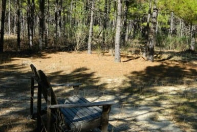 111 acres in Red River County