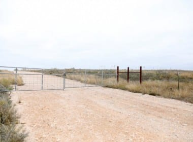 150 acres in Runnels County
