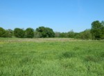 208 acres in Cass County