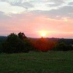 150 acres in Cherokee County