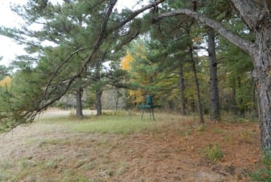 97 acres in Smith County