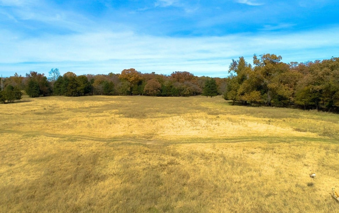 396 acres in Franklin County