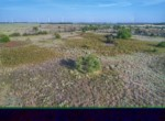 116 acres in Wilbarger County