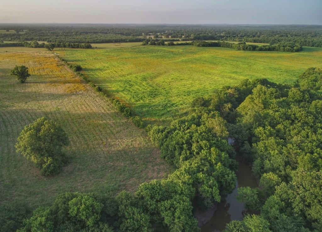 482 acres in Coal County, Oklahoma