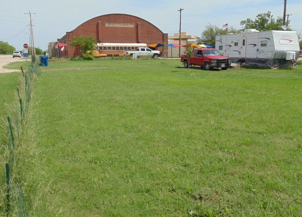 Two Residential Lots in Taylor County