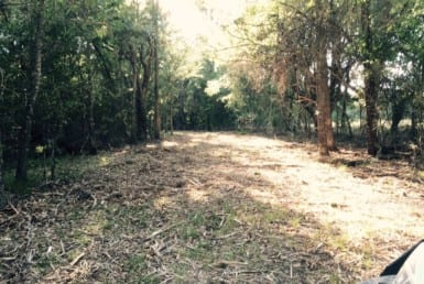143 acres in Red River County