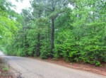 103 acres in Camp County