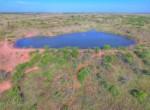 191 acres in Wichita County