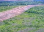 979 acres in Wichita County