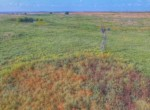 320 acres in Clay County