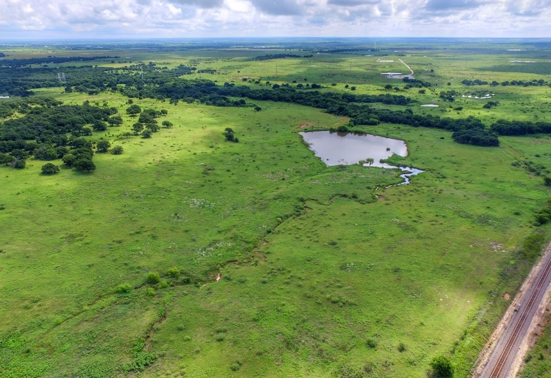 1,443 acres in Montague County