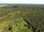 300 acres in Franklin County