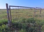 602 acres in Wichita County
