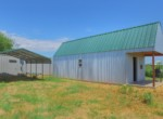 145 acres in Wilbarger County