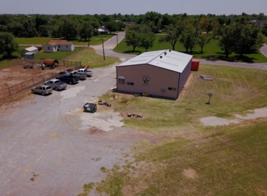Commercial Business in Wilbarger County
