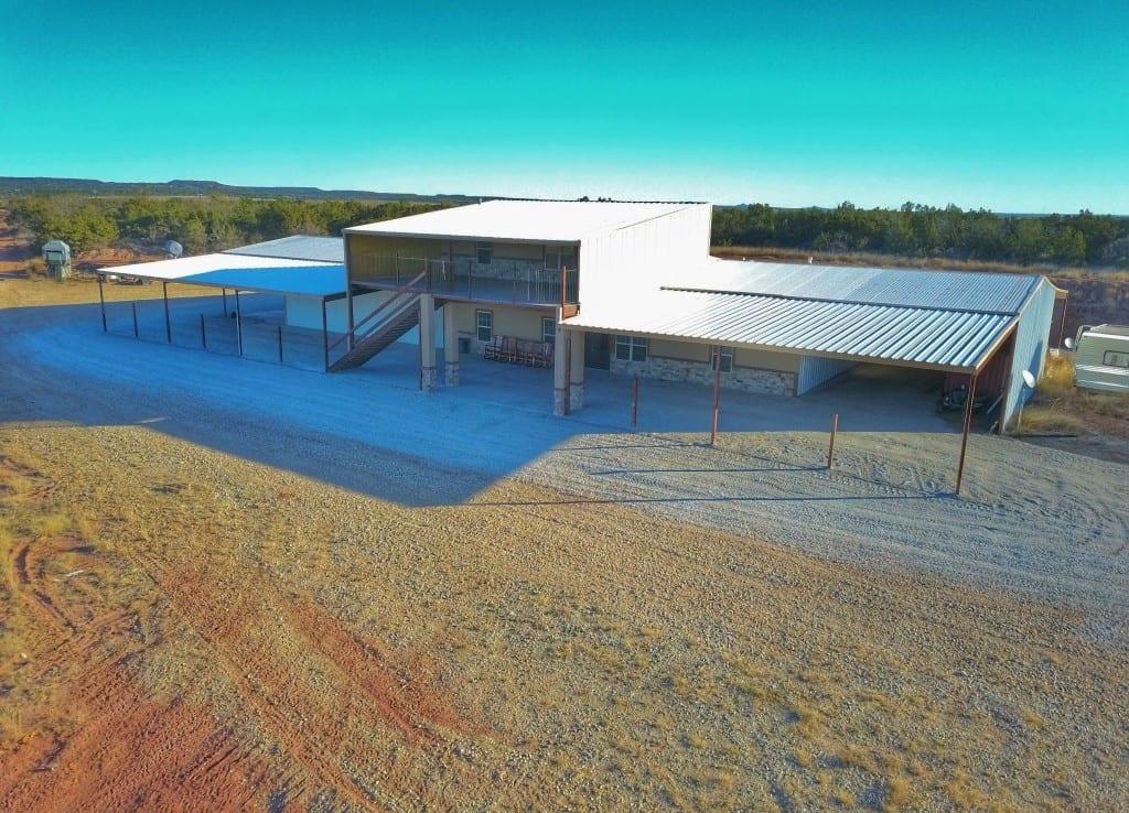 1,401 acres in Hardeman County