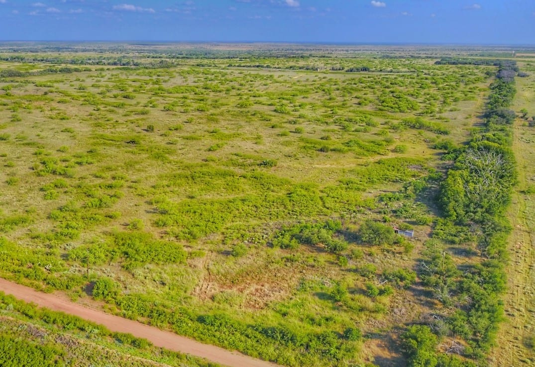 260 acres in King County