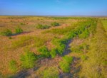 460 acres in Wilbarger County