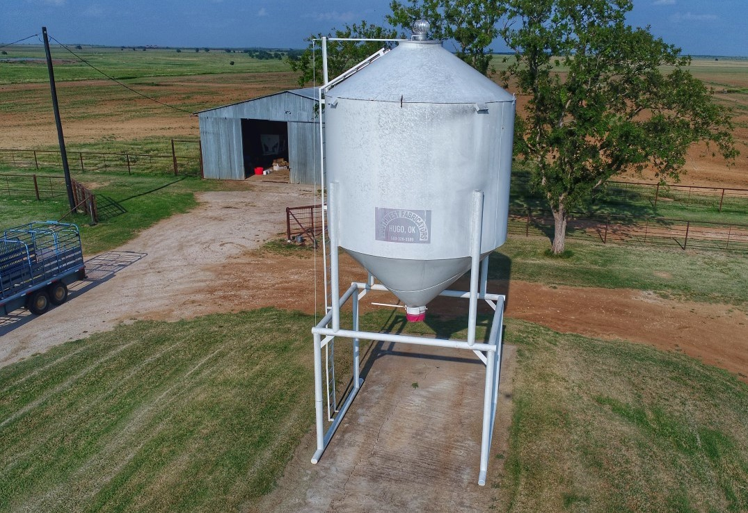 1,159 acres in Clay County