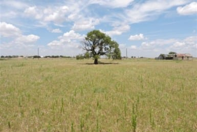 102 acres in Knox County