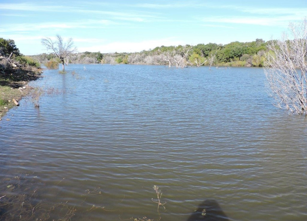 2,626 acres in Young/Palo Pinto County