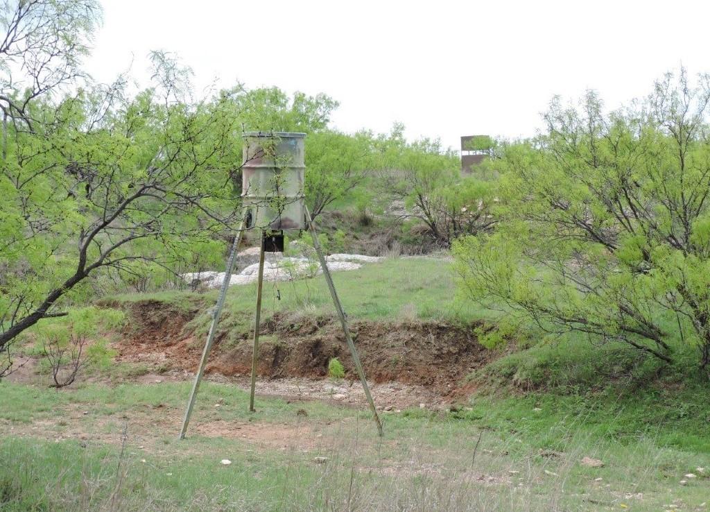 480 acres in Hardeman County