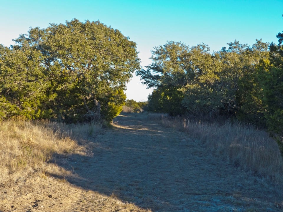 1,668 acres in Runnels County