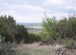 6 acres in Bosque County