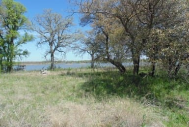 1 acre in Brown County