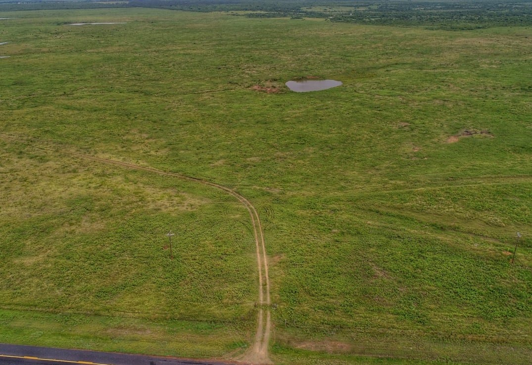 1,145 acres in Clay County