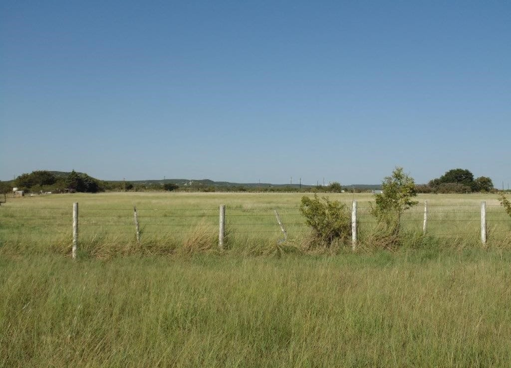30 acres in Taylor County