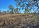 583 acres in Wilbarger County