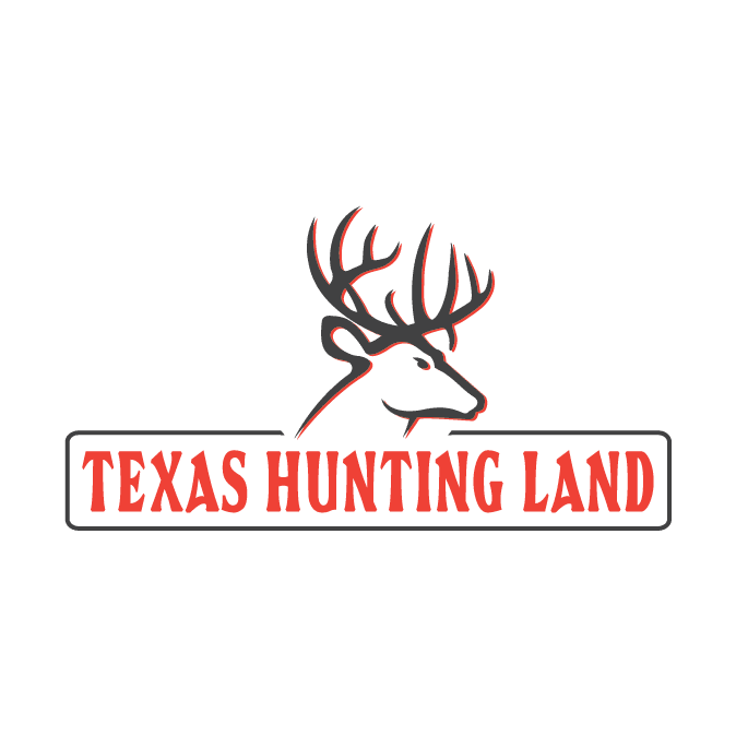 Texas Hunting Land for Sale Texas Farms and Ranch Land