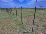 2400 acres in Collingsworth County