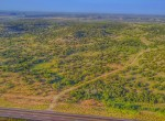3,570 acres in King County
