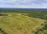 2,000 acres in Hardeman County
