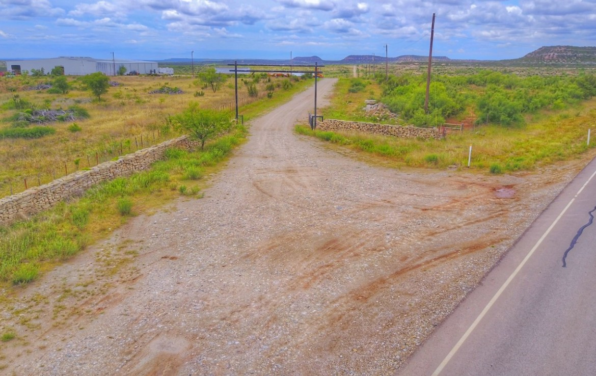 3868 acres in King County