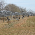 2,473 acres in Wilbarger County