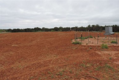 1,280 acres in Knox County