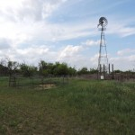 898 acres in Hardeman County