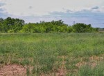 11 acres in Archer County